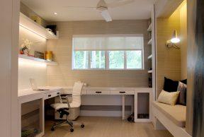 Pet-friendly Interior Design Ideas By DKOR Interiors
