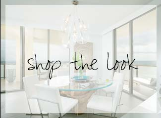 SHOPTHELOOK_SQUARE