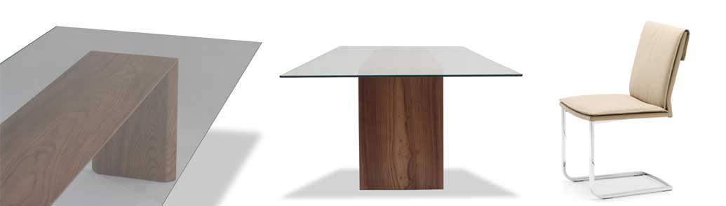 minimalist furniture design. Modern-dining-room_-interior-design3 Minimalist Furniture Design W