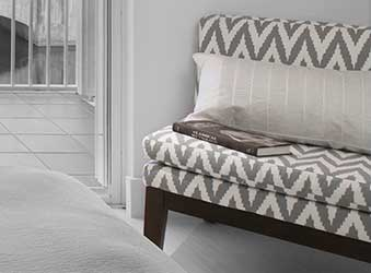 Shop the Look - A Contemporary Moody Home 51