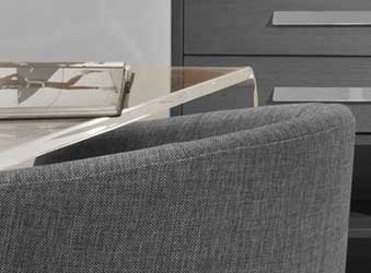 Shop the Look - A Contemporary Moody Home 62