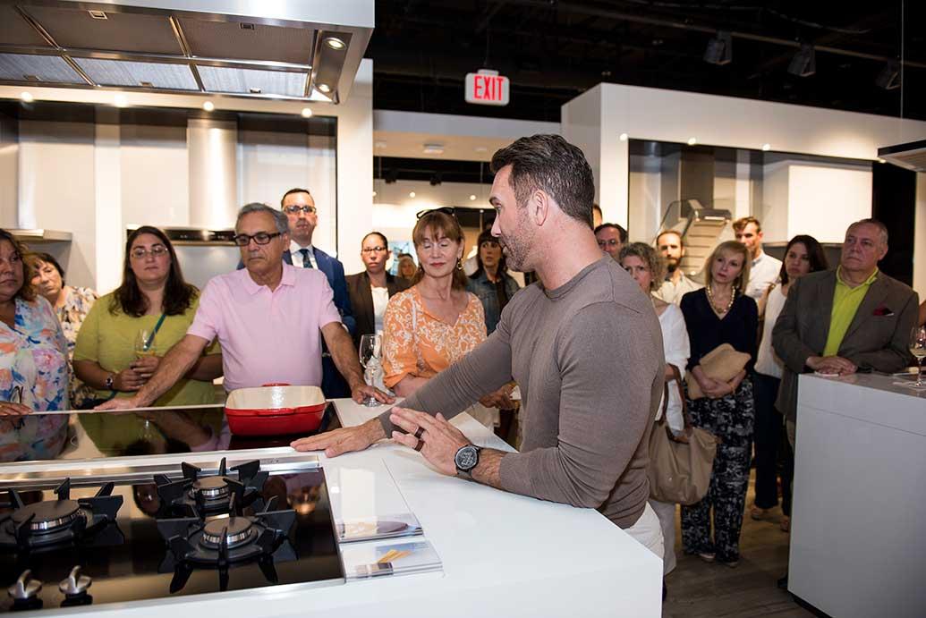 kitchen design and Interior Designers