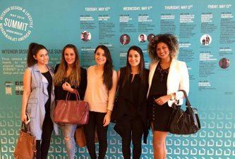 International Interior Design Team Favorites From MAISON&OBJET Americas 18