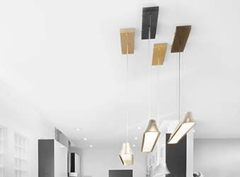 Shop the Look - A Contemporary Moody Home 15