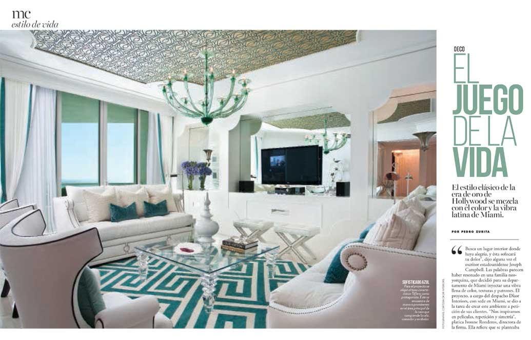 innovative-interior-design_DKORInteriors2