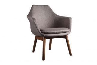 Shop Your Favorite Brands Of Furniture Dkor Interiors