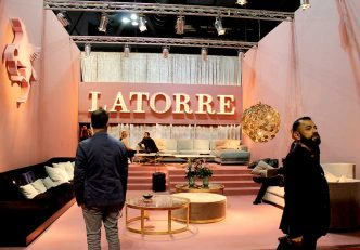 2016 Design Trends From Salone Del Mobile Milano 9