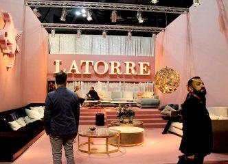 2016 Design Trends From Salone Del Mobile Milano 9