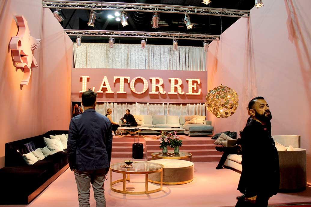 DesignTrends_LaTorre