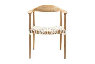 Furniture 57