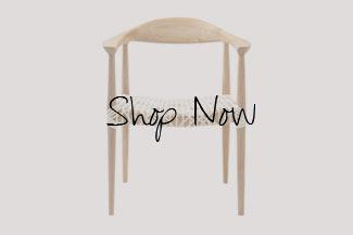 Furniture 59