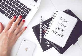 Online Interior Design Resources From Blogs To Shopping Sites 4
