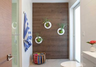 Indoor Garden Ideas By Florida Interior Designers 1