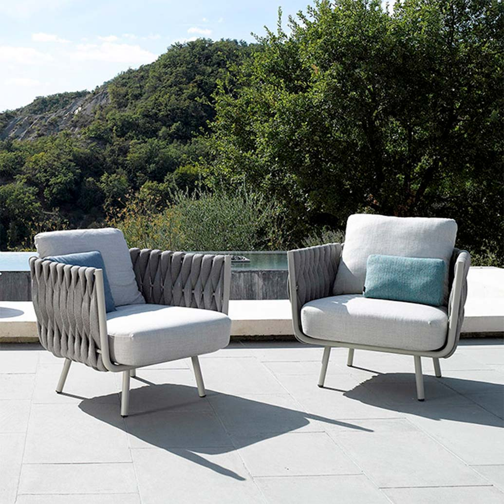 Favorite Outdoor Furniture U2013 Interior Designersu0027s Picks