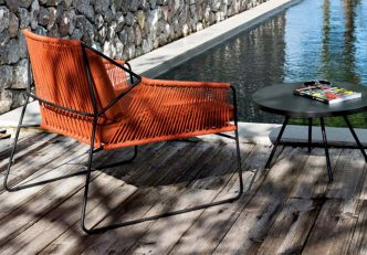 Favorite Outdoor Furniture – Interior Designers's Picks 3
