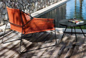 Favorite Outdoor Furniture – Interior Designers's Picks 3