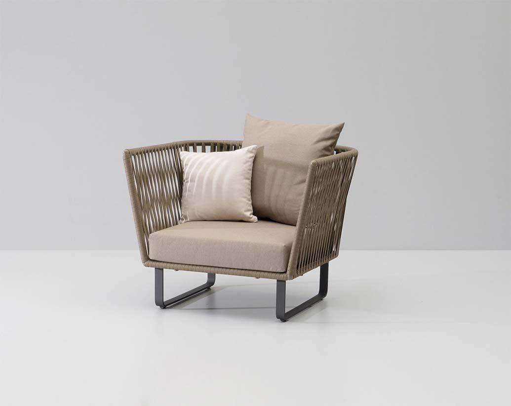 Favorite Outdoor Furniture – Interior Designers's Picks