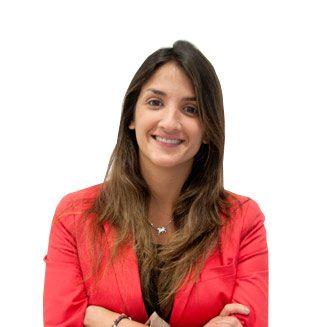 FernandaWeb1