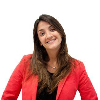 FernandaWeb2