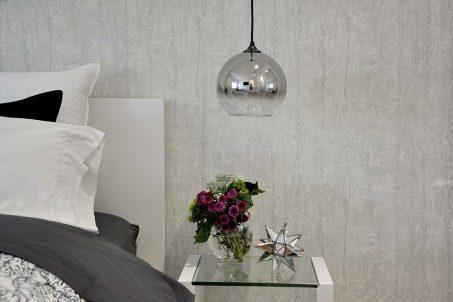 Top Three Ways To Create A Stylish Teen Bedroom 4