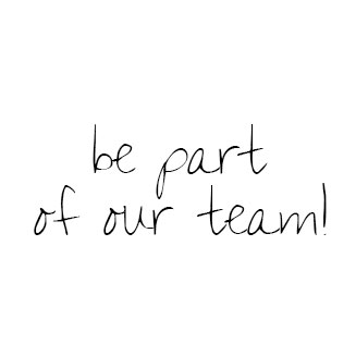 Joinourteam1