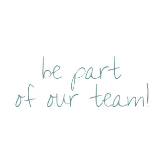 Joinourteam2