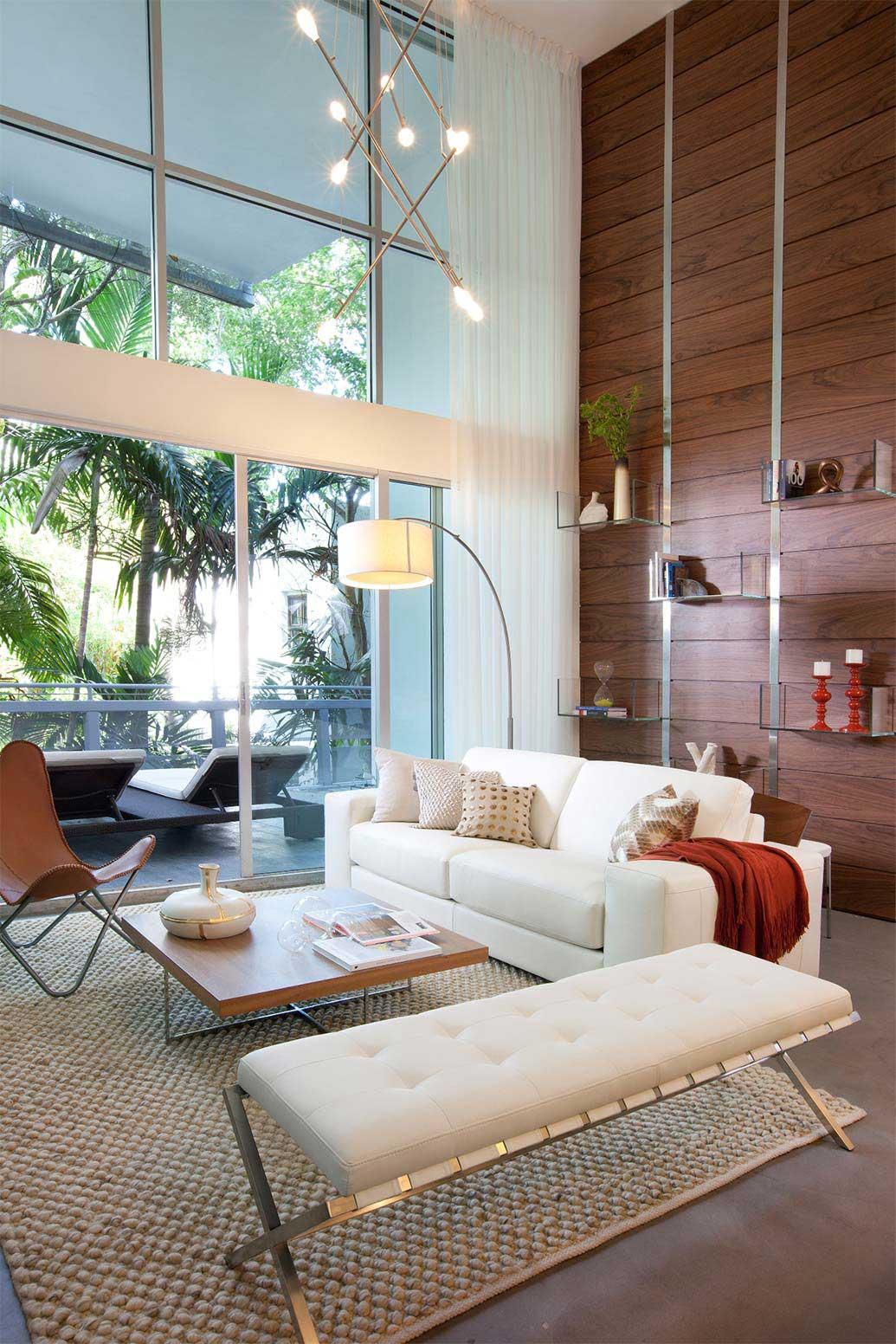 Palm Beach Fl Interior Designers