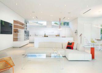 Types Of Lighting In Modern Interior Design 1