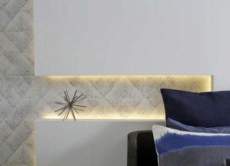 Lightingmoderninteriordesign9