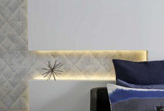 Types Of Lighting In Modern Interior Design 9