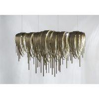 Types Of Lighting In Modern Interior Design 12