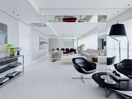 Spotlight On Our Favorite Brazilian Designers 1