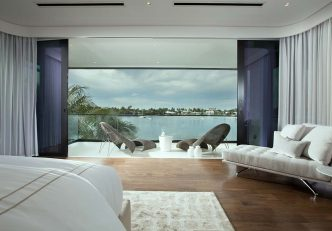 Luxury Interior Design For Waterfront Homes And Yachts 1