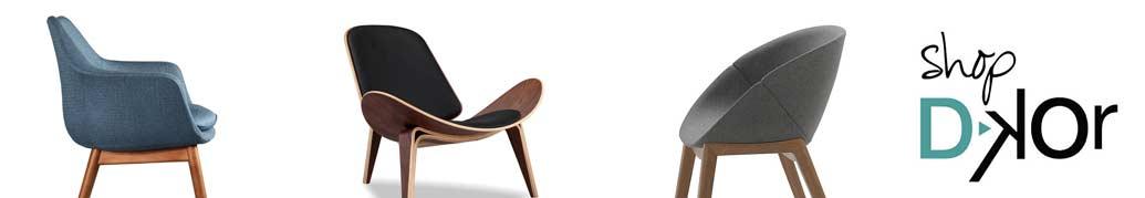 topdesigntips_diningroom_shopdkor