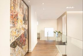 Benefits Of Incorporating Art Into Your Home Interiors