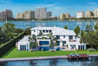 Bringing A New Design Style To West Palm Beach Luxury Homes 1