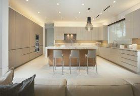 1 DKORInteriors ContemporaryWatefrontElegance Kitchen2
