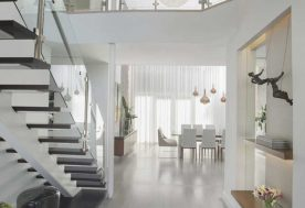 1 ModernEcleticHome DKORInteriors