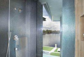 10 DKOR ContemporaryWaterfrontElegance Bathroom 1
