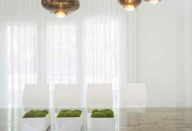 10 ModernEclecticHome Dining 3