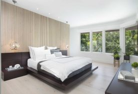 10 ModernEclecticHome MasterBed
