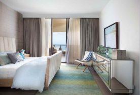 10 SophisticatedGetaway Bedroom 2