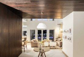 2 ContemporaryComfort HomeEntry