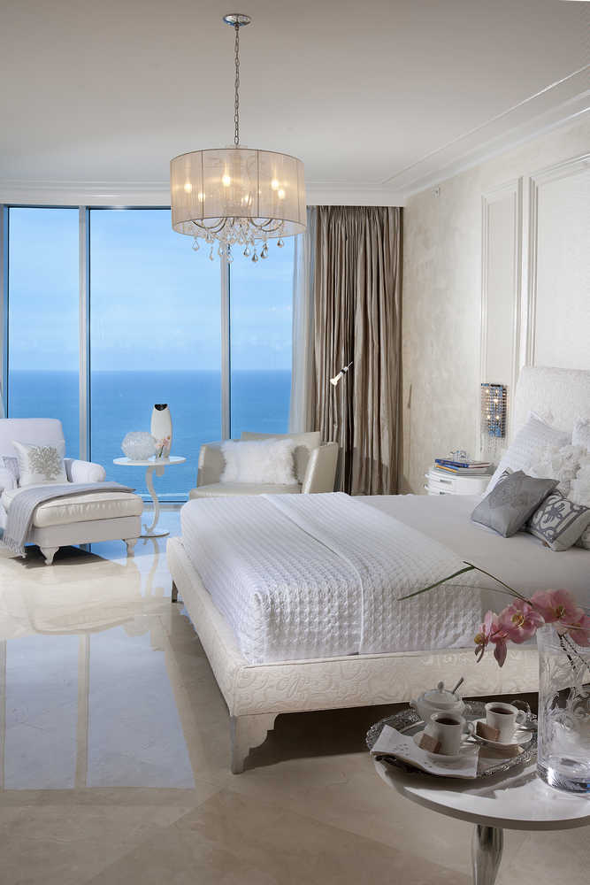 Master Bedroom Ideas Dkor Interior
