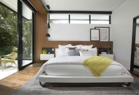 3 ContemporaryWaterfrontElegance Bedroom 3
