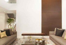 4 Architectural Volume Miami Interior Design LivingRoomjpg 2