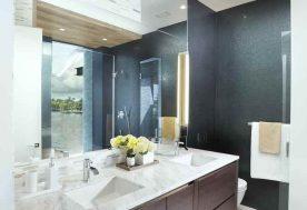 4 DKOR ContemporaryWaterfrontElegance Bathroom 8