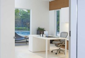 4 DetailedMinimalism Office 2
