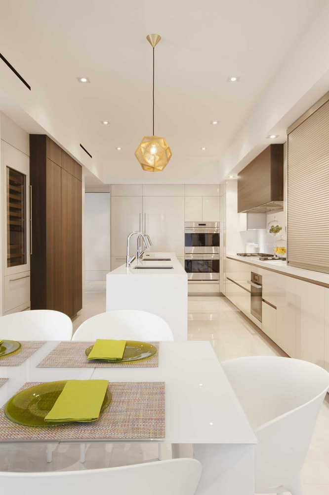 kitchen designers miami kitchens residential interior design from dkor interiors 636