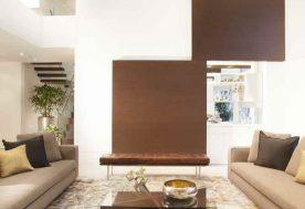 5 Architectural Volume Miami Interior Design LivingRoomjpg 1